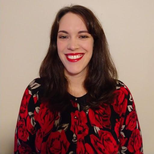 Kelly Cadilla-Gibson